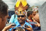 Pemprov Papua wacanakan penggunaan uang elektronik di Jembatan Youtefa dan Ring Road