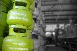 Pemprov Lampung-Pertamina bentuk tim pantau harga elpiji 3 kg
