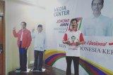 Aktivis 98 Lampung beri catatan strategi pengembangan BUMN racikan Erick Thohir