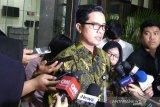 Sembilan mantan anggota DPRD kembali dipanggil KPK