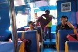 KSOP harapkan kapal penumpang penuhi ketentuan uji petik