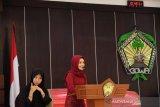 Ketua PKK Gowa tegaskan tidak ada diskriminasi bagi kaum disabilitas