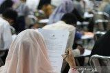 Ombudsman tekankan integritas untuk calon kepala perwakilan