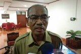 Pemkab Bantul akan terbitkan edaran netralitas ASN pada Pilkada 2020