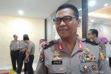 Polisi sidik pembunuhan warga Jatim di Sarawak