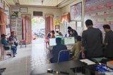 143 calon Panwascam OKU lulus tahap administrasi