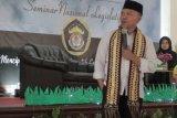 Anggota Komisi V DPRD Lampung ingatkan pentingnya SDM