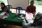 Bawaslu: Anggota Panwas harus memiliki integritas sebagai penyelenggara Pemilu