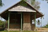 Masjid Tertua Di Pulau Buton