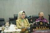 DPRD minta rehab-rekon prioritaskan penguatan perempuan
