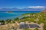 PLN NTT siap terangi Pulau Koja Doi