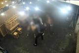 Polisi buru begal turis domestik  di hostel kawasan Taman Sari