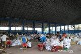 KPU Rejang Lebong akan melelang logistik bekas Pemilu