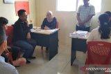 121 orang melamar jadi calon panwascam Manado