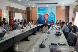 Tingkat Kesejahteraan Petani Sulawesi utara Turun