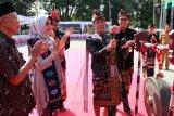 Festival Mataram bukti kesiapan masuki era modern