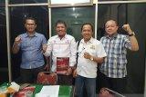 Kadin Riau tawarkan investor bangun pabrik pengolahan nenas