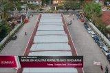 Menelisik Kualitas Pertalite Bagi Kendaraan (ANTARA TV)