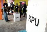 Kepolisian Bintan ajukan Rp4,6 miliar dana pengamanan Pilkada 2020