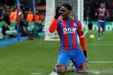 10 pemain Crystal Palace bungkam tamunya Bournemouth 1-0 di Liga Inggris