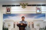 Mentan: Indonesia targetkan ekspor 500 ribu ton beras