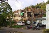 RSUD Liun Kendage  terima tambahan dana pembangunan Rp38 miliar