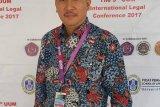 40 legislator Manado mulai reses di Dapil masing-masing