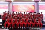 Indonesia akan hadapi tim kuat pada dua nomor esports SEA Games 2019