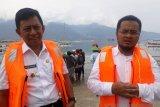 Kementerian ESDM dan Pertamina bantu nelayan Palu