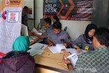 Bawaslu Purworejo seleksi 274 berkas calon anggota panwascam