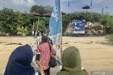 Indonesia Dive Adventure Series dimulai dari Pulau Maratua