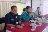 DPRD Gumas harapkan penyebaran guru merata hingga ke desa