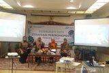BPS Surakarta menerjunkan 695 petugas sensus penduduk