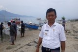 Pemkot Palu bantu sarana melaut untuk nelayan pascabencana