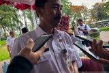 Yogyakarta rencanakan pembelian tiga lahan untuk RTHP