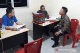 Bawaslu mulai periksa kelengkapan administrasi berkas calon panwascam