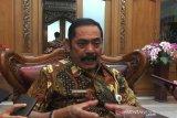 Wali Kota Surakarta usulkan IPAL hilir anak Sungai Bengawan Solo
