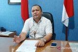 Pelni Jayapura siapkan enam kapal antisipasi lonjakan penumpang jelang Natal