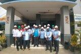 PLN Jayapura bentuk tim pemutusan dan penyambungan listrik