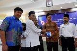 XL Axiata Dukung Program Madrasah 4.0 Perluas Penyaluran Gerakan Donasi