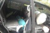 Polisi: Ada indikasi jenazah hakim PN Medan dibuang pelaku usaha
