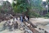 Pemkab Bangka Barat dinilai layak ditetapkan jadi Geopark Nasional