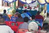 Wondama ajukan tiga calon anggota DPRD Papua Barat jalur Otsus