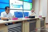 Tingkatkan semangat literasi, Padang hadirkan perpustakaan di komplek GOR H Agussalim