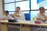 Pemerintah Kota Padang gelar perayaan Hari Bela Negara yang ke-71
