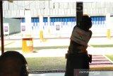 Menembak putri sumbang dua perak SEA Games bagi Indonesia