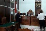 Hakim PN Jaksel tunda sidang gugatan OC Kaligis selama dua pekan