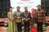 Gubernur Sumsel: Kyai Oedin sosok inspiratif dan tokoh yang dikagumi
