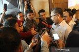 Wali Kota Kendari mengimbau jajarannya tidak lakukan pungli