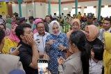 Lampung dorong penyandang difabel untuk berperan dalam pembangunan
